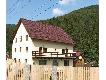 Vila de la Rau din Moeciu de Sus