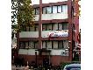 Apartament Regim Hotelier din Bucuresti Sector 3