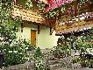 Pensiunea Casa Verde - Zold Haz din Baile Tusnad