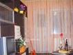 Apartament Adeva din Deva