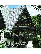 Hotel Smart din Sinaia