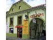 Pensiunea Casa Sibianului din Sibiu