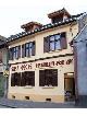 Pensiunea Casa Veche din Sibiu