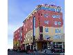 Hotel Strelitia din Timisoara
