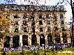 Hotel Grand Hotel SOFIANU din Ramnicu Valcea